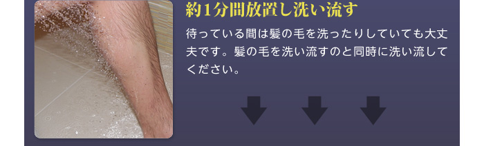 ミクロクリスタ スクラブインバスリムーバー【医薬部外品】